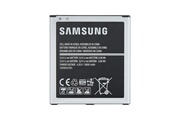Samsung Batterie d'origine pour samsung galaxy j5 2015 / j3 2015 / galaxy grand prime (original, en vrac, réf eb-bg530bbe)