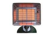 Eno Brasero radiant infrarouge à gaz - eno - pr4211