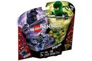 Lego Lego 70664 ninjago - toupies spinjitzu lloyd vs garmadon
