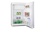 Amica Refrigerateur top