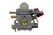 Gt Garden Carburateur pour souffleur - aspirateur - broyeur 26 cm3