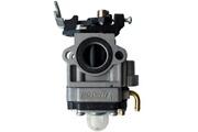 Gt Garden Carburateur pour souffleur à dos 65 cm3