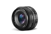 Craphy Craphy 35mm f/1.7 objectifs de mise au point manuelle focus prime pour sony