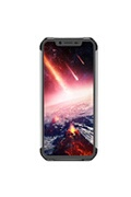 Blackview Blackview bv9600 pro dual sim 128gb 6gb ram gris