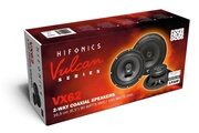 Hifonics Haut parleurs 16.5 cm hifonics vx-62