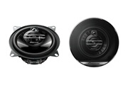 Pioneer Haut parleurs 10 cm pioneer tsg-1030f