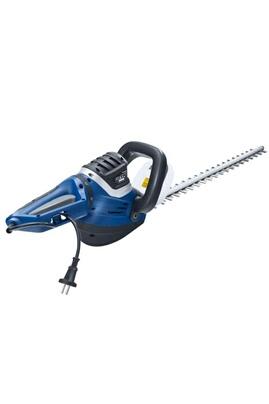 Provence Outillage Taille haie électrique hyundai 750 watts
