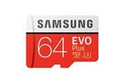 Samsung Samsung evo + carte mémoire microsd