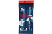 ARCTIC COOLING Arctic cooling pate thermique mx-4 4grammes new edition