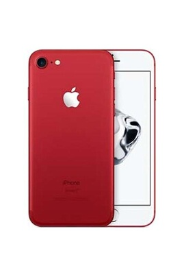 Apple Iphone 7 128 go 4,7