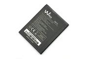 Wiko Batterie origine neuve 3913 pour wiko lenny 4 et harry