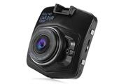 Prixwhaou Dashcam camera dvr autoh400 hd enregistreur de conduite voiture 170 degrés lentille / g-capteur