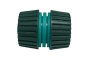 GENERIQUE Raccord réparateur abs pour tuyau de 15 mm de diamètre