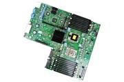 Dell Carte mère serveur dell r710 0n047h n047h 0hypx2 hypx2 poweredge