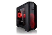 Megaport Pc gamer amd ryzen 5 2600 6x 3,90 ghz turbo • geforce gtx1060 6go • 16go ddr4 • 240go ssd • 1to • windows 10 • wifi • usb3.0 unité centrale ordinateur de bureau pc gaming pc ordinateur gamer