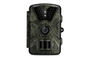 Boblov Boblov tc03 camera de chasse etanche vert 12mp 2.4 tft