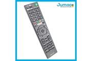 Jumao Télécommande neuve pour télévision lcd/led compatible pour sony rm-yd103, - jumao -