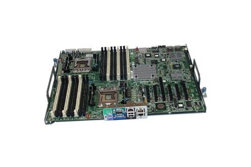 Hp Carte mère serveur hp 511775-001 461317-001 ml350 g6 4k1015 proliant