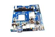 Acer Carte mère pc acer boxer 61 mb.g1001.001 da061l 48.3v801.011