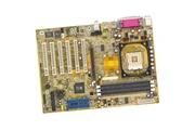 --- NC --- Carte mère pc ns80-ec ns8001-6