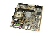 Fujitsu Carte mère pc fujitsu siemens scenic c600 i845 kbg2 fm109