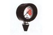 Diff Manomètre contrôle pression eau