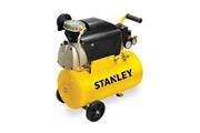STANLEY Stanley compresseur coaxial lubrifie 24 l 2hp d210/8/24