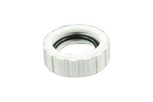 Aqualux Ecrou pour tuyau de piscine polaris 360