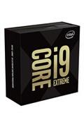 Intel Core i9 9940x - 3.30/4.40 ghz