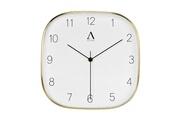 46c0790f3ad03 Horloges · Wadiga Horloge murale ...
