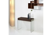 Giovanni Console extensible new york wengé