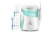 Cozzine Fc288 flosser de l'eau irrigateur oral dentaire 600ml