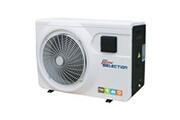 Poolex Pompe à chaleur jetline selection 7kw - r32