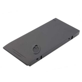 Idliterie Matelas ressorts 5 zone 140x190 rodolphe fabriqué en france
