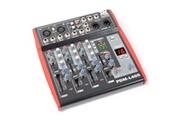 Power Dynamics PDM-L405 Table de mixage 4 canaux port USB AUX MIC