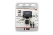 Tnb TNB transmetteur fm ideal voiture Lecteur MP3 Smartphone