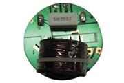 VELLEMAN Spare filter pour vdsp12