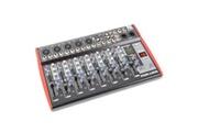 Power Dynamics PDM-L905 Table de mixage 9 canaux port USB AUX MIC +48V
