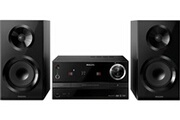 Philips Système audio sans fil multiroom Philips Izzy BM60B/10