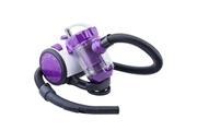 Winkel Winkel ws10 mauve aspirateur multicyclonique