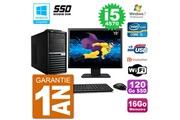 Acer Pc acer veriton m4630g mt ecran 19