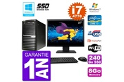 Acer Pc acer veriton m4630g mt ecran 27