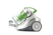 H.koenig Axo940 l'aspirateur triple a floor+ de h.koenig