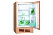 Frionor Réfrigérateur a+ 4* intégrable 120l