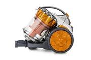 H.koenig H. Koenig stc60 aspirateur compact+ sans sac aaa