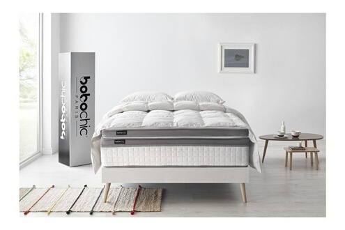 Bobochic Pack bobo premium 140x190