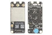 Macinfo Carte wifi bluetooth bcm94331pciebt4ax pour macbook pro 13
