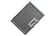 Brandt Filtre métal anti graisse (à l'unité) - réf: 74x6854