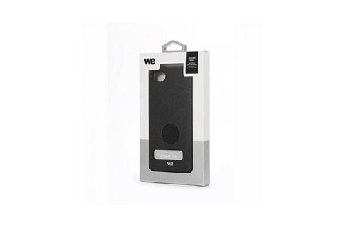 We Coque de protection en tissu we pour iphone 6/6s/7/8
