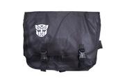 AUTRE Transformers - sac à bandoulière logo transformers lc exclusive